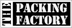 Packing Factory